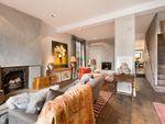 Thumbnail to rent in Brooksville Avenue, London