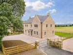 Thumbnail to rent in West Grove, Bishop Thornton, North Yorkshire