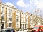 Thumbnail for sale in Kempsford Gardens, Earls Court