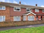 Thumbnail for sale in Tern Crescent, Rochester, Kent