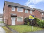 Thumbnail for sale in Marshway, Penwortham, Preston
