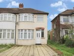Thumbnail for sale in Clevedon Gardens, Hayes