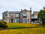 Thumbnail for sale in East Montrose Street, Flat C, Helensburgh, Argyll & Bute