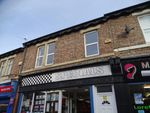 Thumbnail to rent in Adelaide Terrace, Benwell, Newcastle Upon Tyne