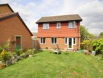 Thumbnail to rent in Laureate Way, Hemel Hempstead