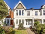 Thumbnail for sale in Valley Road, London