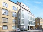 Thumbnail for sale in Unit E, 11 Bell Yard Mews, London