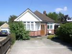 Thumbnail to rent in Third Close, West Molesey