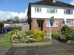Thumbnail to rent in Holwell Place, Eastcote, Pinner, Greater London