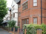 Thumbnail to rent in Surrey Cloisters, Godalming