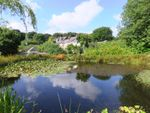Thumbnail for sale in Polscoe, Lostwithiel