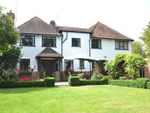 Thumbnail for sale in Waltham Road, White Waltham, Maidenhead, Berkshire
