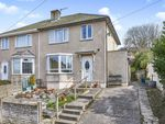 Thumbnail for sale in Herdus Road, Whitehaven