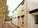 Thumbnail to rent in Westbourne Lane, Liskeard