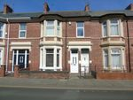 Thumbnail for sale in Trevor Terrace, North Shields
