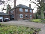 Thumbnail for sale in Stoughton Drive South, Oadby, Leicester