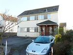 Thumbnail to rent in Bay View Road, Looe