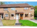 Thumbnail to rent in Forge Close, Caerleon, Newport