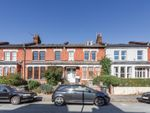 Thumbnail for sale in Addington Road, London