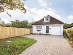 Thumbnail to rent in Hilders Lane, Edenbridge