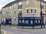 Thumbnail for sale in Queens Road, Buckhurst Hill, Essex