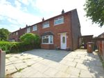Thumbnail to rent in Sherlock Avenue, Haydock, St. Helens
