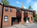 Thumbnail to rent in Exe Street, Exeter
