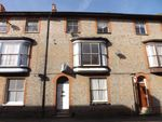 Thumbnail to rent in Newport, ., Isle Of Wight