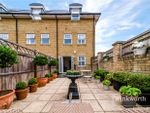 Thumbnail for sale in Renwick Drive, Bromley
