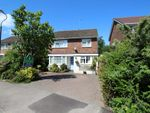 Thumbnail for sale in Ridgeway, Pembury, Tunbridge Wells