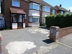 Thumbnail for sale in Bexhill Close, Feltham, Greater London