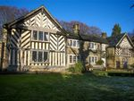 Thumbnail for sale in Hopton Hall Lane, Mirfield