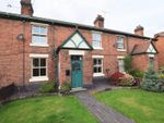 Thumbnail for sale in Chester Road, Frodsham