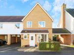 Thumbnail for sale in Isaac Square, Great Baddow, Chelmsford, Essex