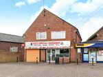 Thumbnail to rent in Old Stoke Road, Aylesbury