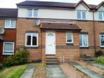 Thumbnail to rent in Kinnaird Place, Dunfermline