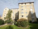Thumbnail for sale in 25/28 Murrayfield View, Roseburn Place, Edinburgh
