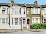 Thumbnail for sale in Beresford Road, Southend-On-Sea