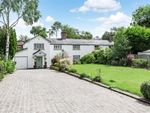 Thumbnail to rent in Roe Green, Worsley, Manchester