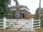 Thumbnail for sale in Vale Lane, Lathom, Ormskirk, Lancashire