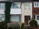 Thumbnail to rent in Kelso Gardens, Leeds