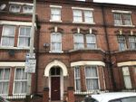 Thumbnail to rent in Highfield Street, Leicester