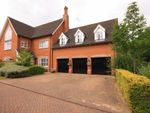 Thumbnail for sale in Sandford Crescent, Weston, Crewe