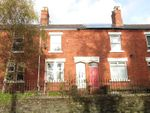 Thumbnail for sale in 4 Summerhill, Carlisle, Cumbria