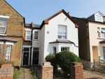 Thumbnail for sale in Faversham Road, London, London