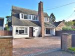 Thumbnail for sale in Bedwell Road, Ugley, Bishop's Stortford