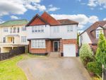Thumbnail for sale in Tycehurst Hill, Loughton