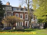 Thumbnail to rent in Asquith House, 27 Portland Square, Carlisle