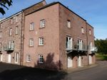 Thumbnail for sale in 2 The Mill Building, Duns, Scottish Borders