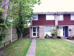 Thumbnail for sale in Dukeswood Drive, Dibden Purlieu, Southampton
